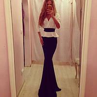 Вечернее платье Ибица Ян  $, фото 1