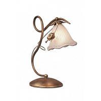 Настольная лампа ALICJA 0938B (Lis)