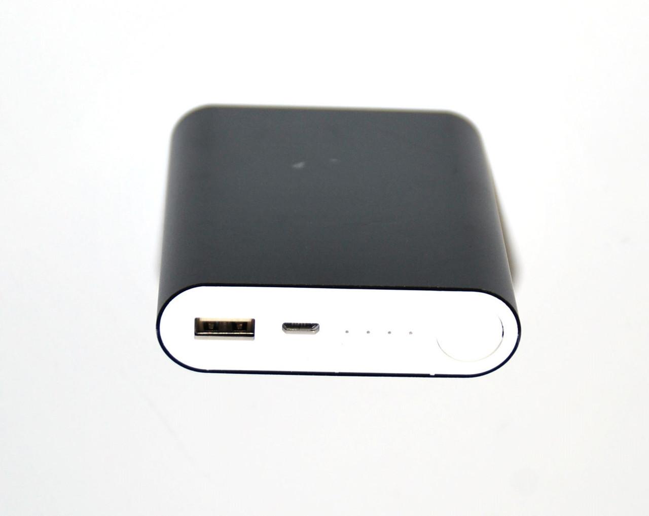 Зарядное устройство PowerBank - 15000 mAh, металл!