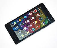 Huawei Honor U30 H10 – 2 SIM, 5', Android, фото 1