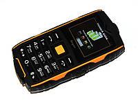 Телефон Land Rover S55  , фото 1