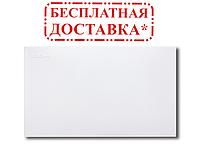 Инфракрасный обогреватель UDEN-500 Купить Цена, фото 1