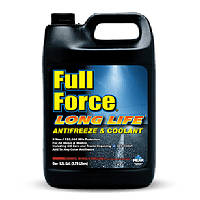 PEAK FULL FORCE LONG LIFE Antifreeze/Coolant