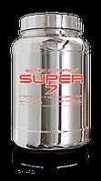 Scitec Nutrition Super 7 1300g