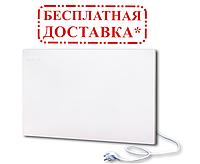 """Инфракрасный обогреватель UDEN-500 """"универсал"""" Купить Цена"""