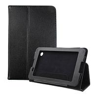 "Чехол для планшета Lenovo IdeaTab A3300 7"" Case Black"