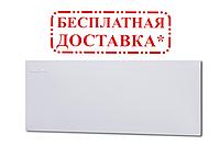 Инфракрасный обогреватель UDEN-500D Купить Цена, фото 1