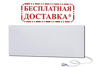 """Инфракрасный обогреватель UDEN-500D """"универсал"""" Купить Цена"""