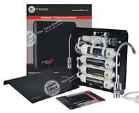 Aquafilter EXCITO-B - Пятиступенчатая система очистки воды с капиллярной мембраной
