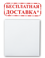Инфракрасный обогреватель UDEN-500K Купить Цена