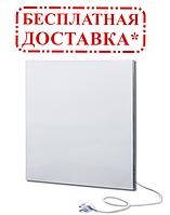 """Инфракрасный обогреватель UDEN-500K """"универсал"""" Купить Цена, фото 1"""