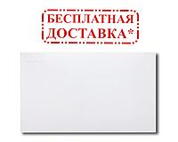 Инфракрасный обогреватель UDEN-700 Купить Цена