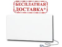"""Инфракрасный обогреватель UDEN-700 """"универсал"""" Купить Цена"""