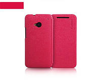 Чехол книжка для HTC One 801e