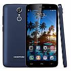 Смартфон HomTom HT17 Pro, фото 2