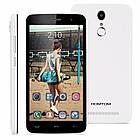 Смартфон HomTom HT17 Pro, фото 4
