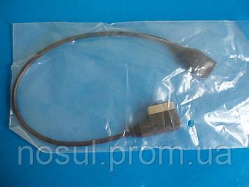 VAG Кабель для подключения USB-устройств  в Audi с AMI MMI (000 051 446 B)