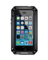 Противоударный чехол Lunatik Taktik Extreame для Iphone 5/5s