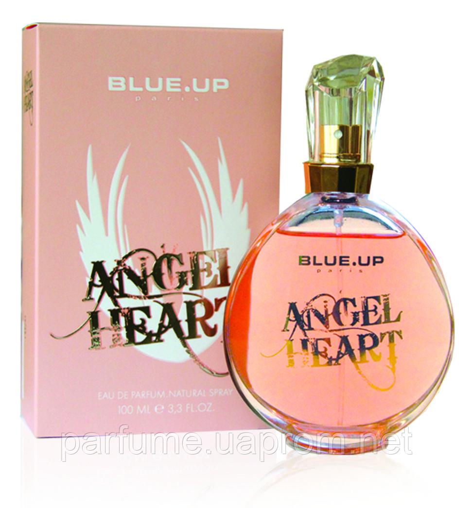 Teater Angel Heart Women 100 Ml цена 350 грн купить в харькове