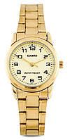 Женские часы CASIO LTP-V001G-9BUDF оригинал