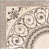 Плитка напольная Opoczno Arte Inn Carpet A