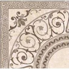 Плитка напольная Opoczno Arte Inn Carpet A, фото 2