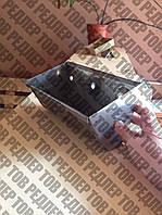 Ковш нории, сварной, фото 1