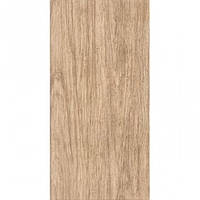 Керамогранит Zeus Ceramica Mood Wood ZNX-P6R