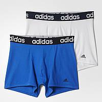 Мужские трусы Adidas Essentials (Артикул: AY9118)