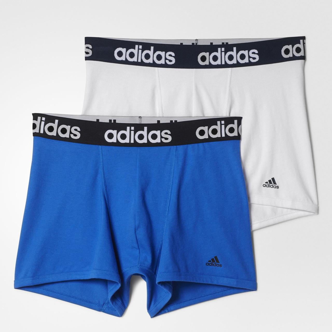 535f104ab1348 Мужские трусы Adidas Essentials (Артикул: AY9118) - Интернет-магазин  «Эксперт»