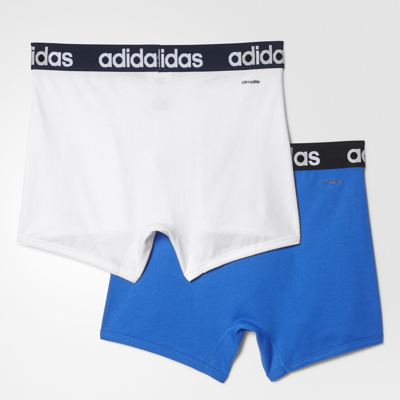 5ee50d5d35b02 Купить Мужские трусы Adidas Essentials (Артикул: AY9118) в интернет ...