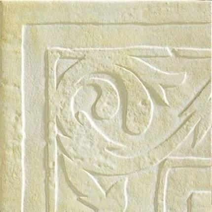 Декор Zeus Ceramica Tpx-21 Angolo Beige, фото 2