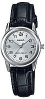 Женские часы CASIO LTP-V001L-7BUDF оригинал