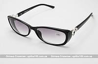 Солнцезащитные очки для зрения с диоптриями