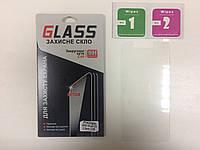 Защитное стекло для Prestigio 7530 Muze A7