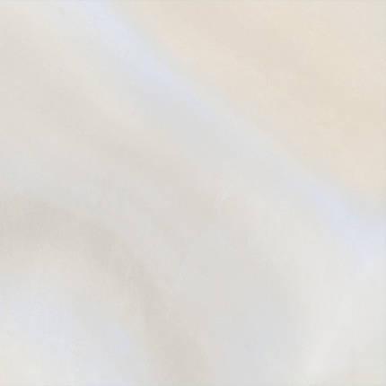 Плитка напольная GOLDEN TILE AGAT ГОЛУБОЙ И33730, фото 2