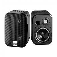 Настенная акустика Sky Sound PM-2401B