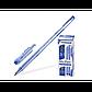 Ручка Pensan оригинал MY-PEN синяя 25шт, фото 2