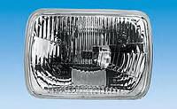 Лампа-фара, левая=правая (rh/lh, w/park, europe)  BOSCH 0301019101; HELLA 1AE003427021 на Jeep Cherokee