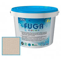 Затирка Atis  Fuga Color A 133/3кг сахара