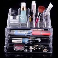 Косметичка Makeup Cosmetics