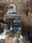 Насос АВЗ-20 Д, НВЗ-20 Насосы вакуумные золотниковые, купить, произвести ремонт, купить запчасти