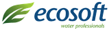 Фильтр ECOSOFT  FPA 1054CT, фото 4