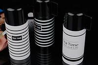 Термос TEA TIME Время чая Тонкие полоски