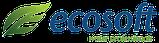 Фильтр ECOSOFT FPA 1465CT, фото 4