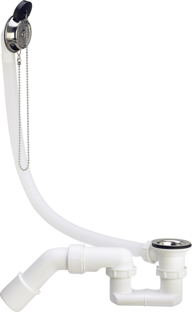 Сифон Simplex  для ванны VIEGA (311537)