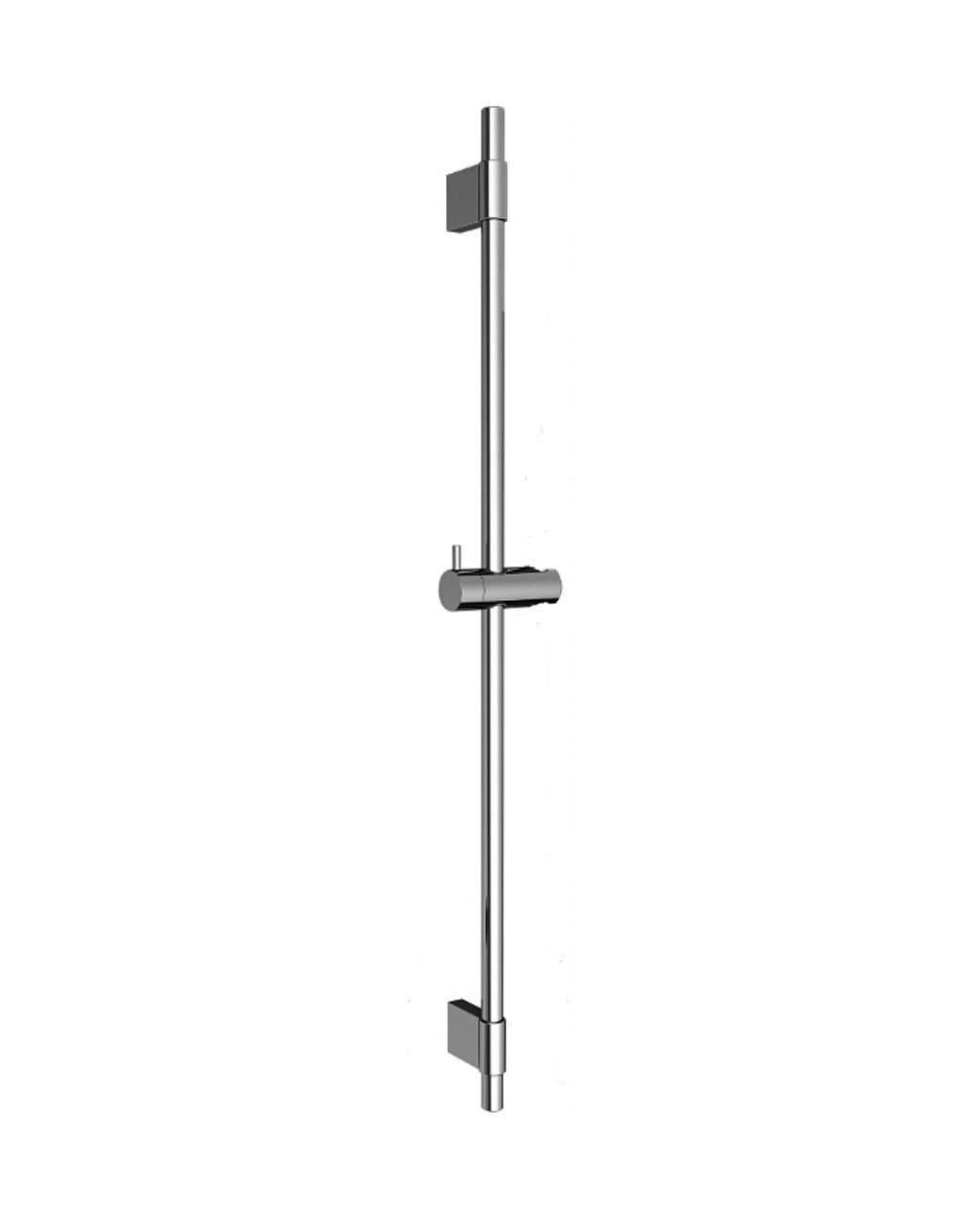 Штанга душевая  L-80 см, блистер IMPRESE (8000000)