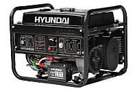 Бензиновый генератор Hyundai HHY 3000FЕ