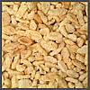 Ароматизатор TPA Rice Crunchies Flavor