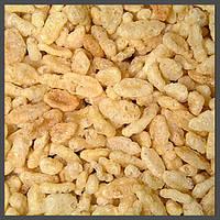 Ароматизатор TPA Rice Crunchies Flavor, фото 1